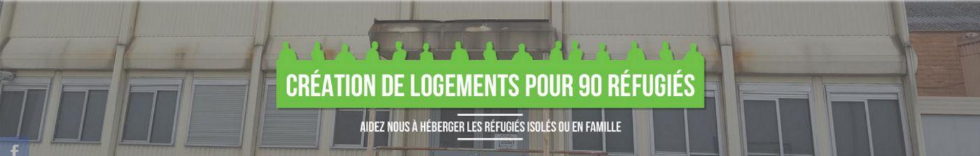 we sign it - Intermarché: tenez votre promesse, protégez les grands fonds